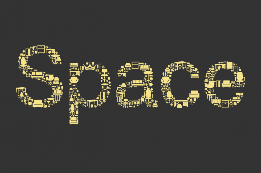 Space by Emergent